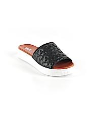 Mia Girl Sandals