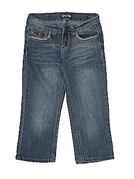 Karma Blue Jeans Size 1