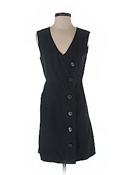 Lie Casual Dress Size 2