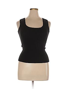 Delia's Sweater Vest Size XL