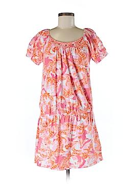 Faith Casual Dress Size M