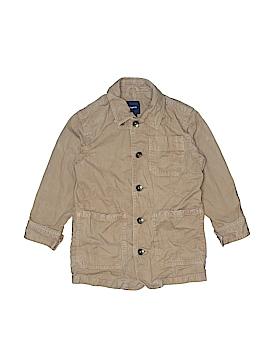 Gap Jacket Size X-Small  (Kids)