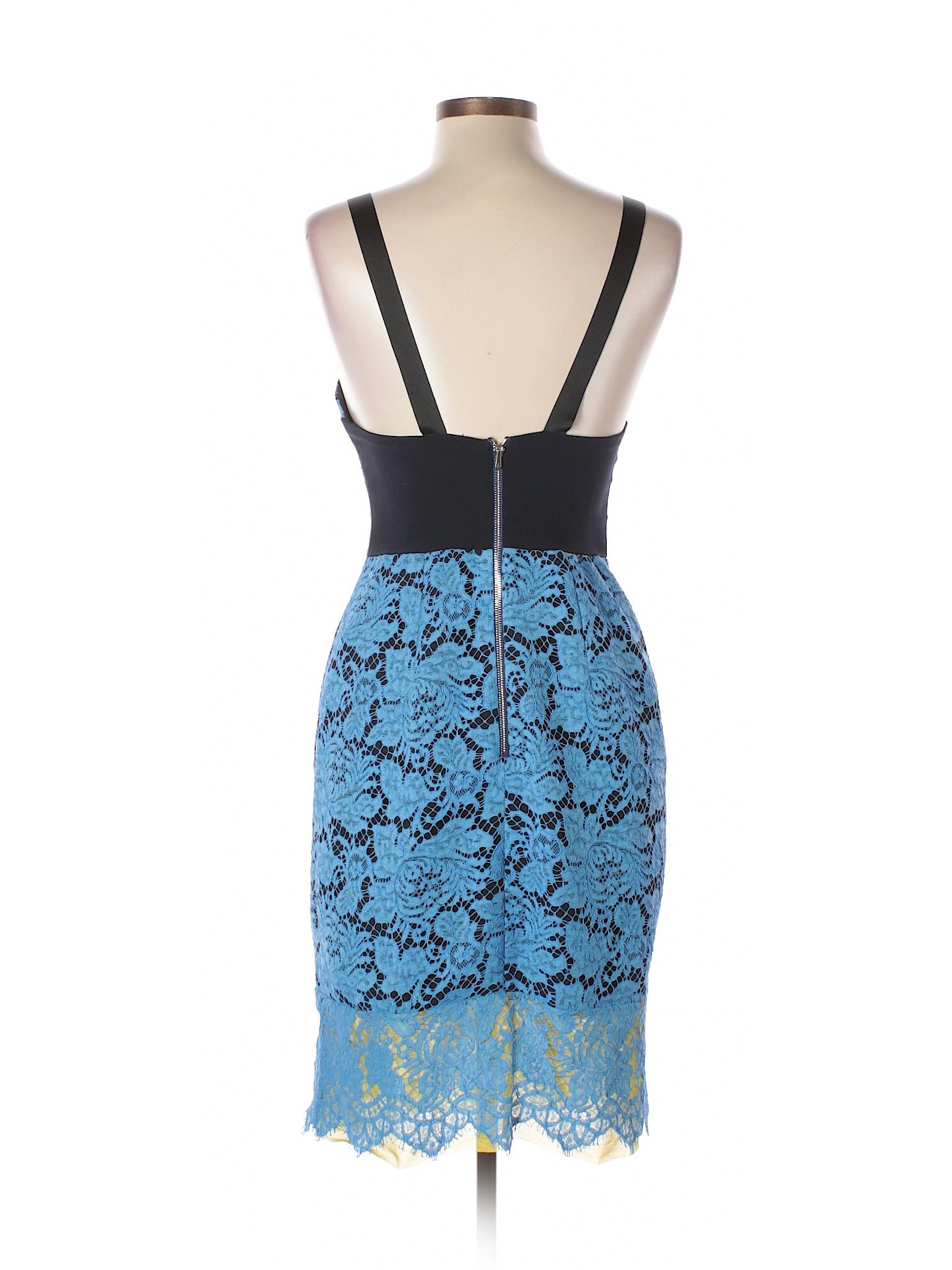 by Casual Preen Bregazzi Dress Selling Thornton OaHqxU5