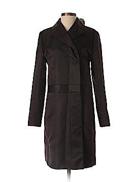 Calvin Klein Collection Jacket Size 8