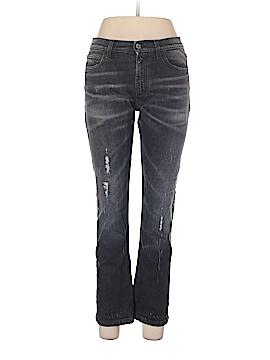 Gucci Jeans Size 42 (IT)