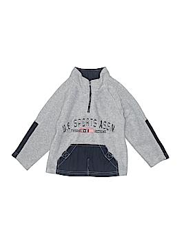 Urban Extreme Fleece Jacket Size 2T