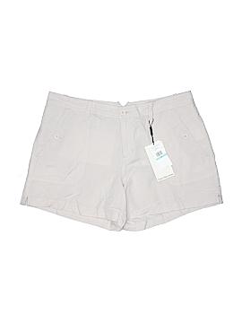 CALVIN KLEIN JEANS Shorts 31 Waist