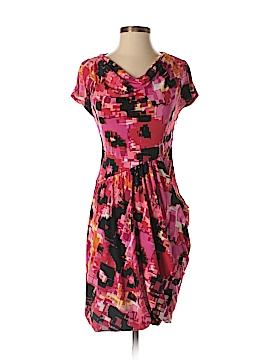 Jax Casual Dress Size 2