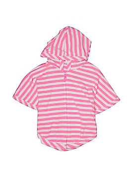 Circo Zip Up Hoodie Size 5T