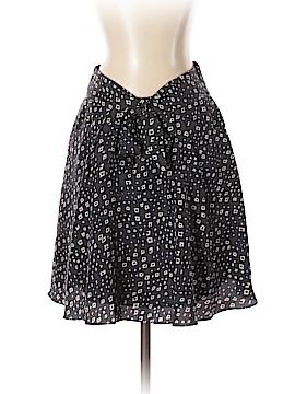 Lie Silk Skirt Size 2