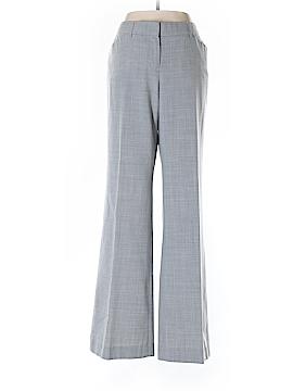 Editor Dress Pants Size 8