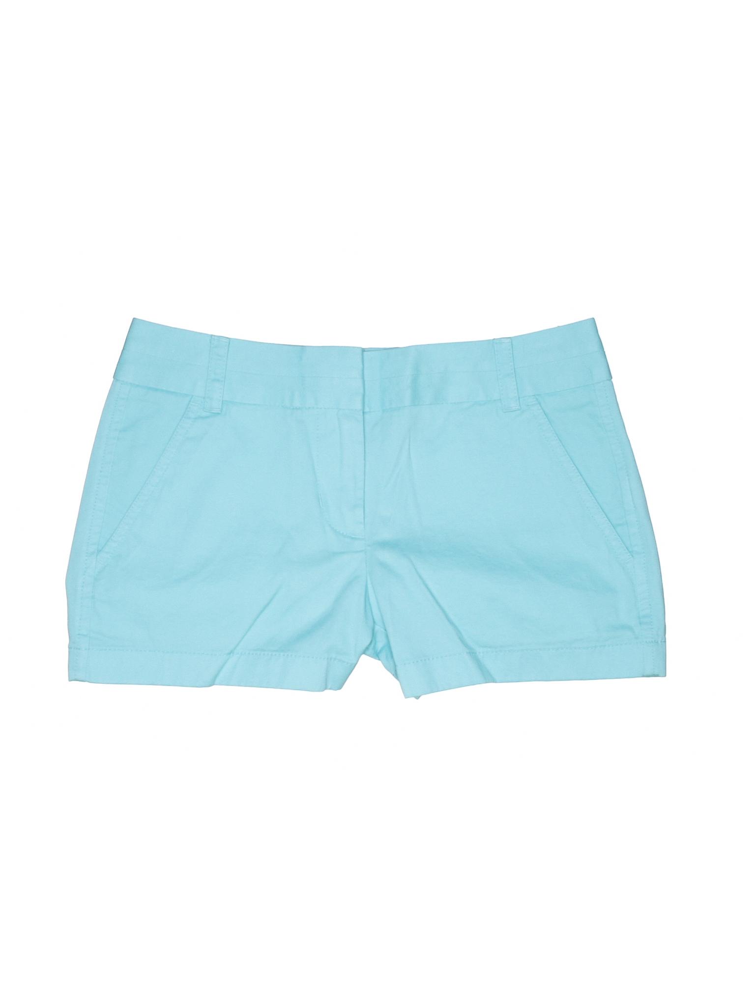 Crew Boutique J Boutique Khaki Shorts J tqvwBt