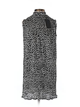 Fashion Union Casual Dress Size 2