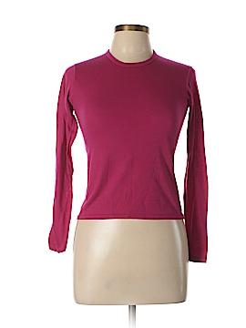 Pepper Long Sleeve T-Shirt Size L