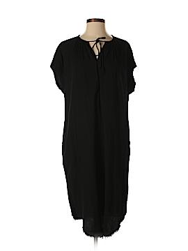 Raquel Allegra Casual Dress Size XS (0)
