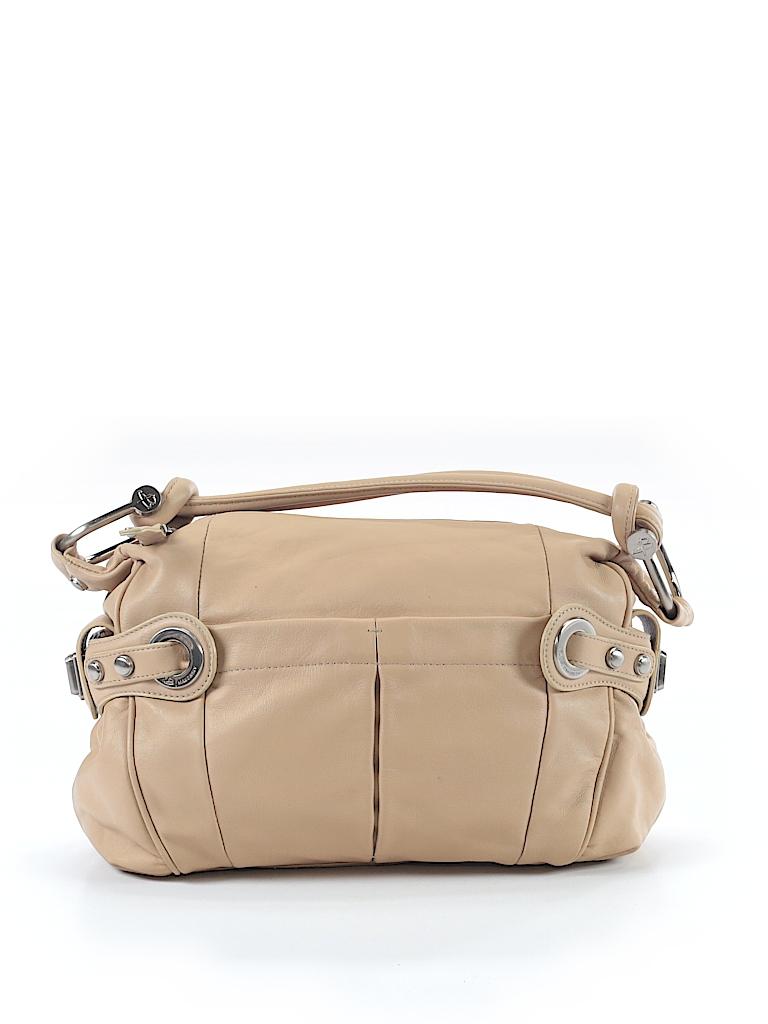 d1cfe6f7d6 B Makowsky Tan Leather Purse - Best Purse Image Ccdbb.Org