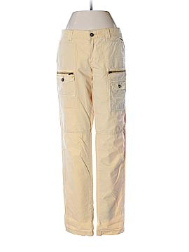Hei Hei Cargo Pants 27 Waist