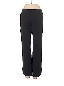 Derek Lam Cargo Pants Size 2
