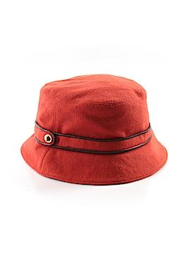 Coach Winter Hat Size Med - Lg