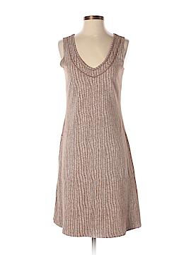 Fresh Produce Casual Dress Size XS