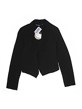 Ashley Jacket Size M