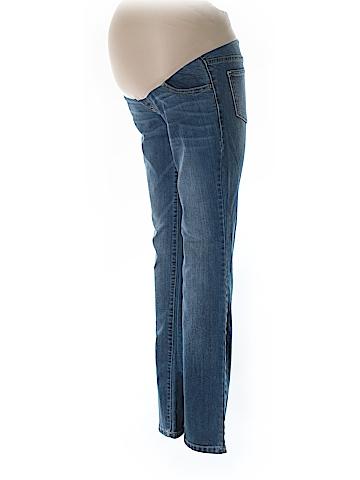 Old Navy Jeans Size 2 (Maternity)