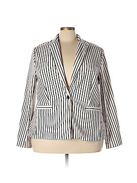 JunaRose Blazer Size XXL (Plus)