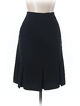 AB Studio Casual Skirt Size 12