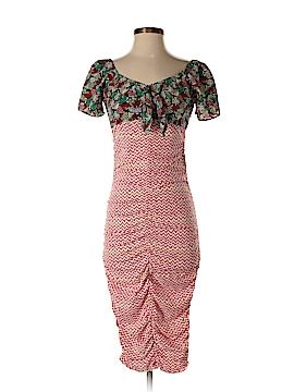Viva Vena! by Vena Cava Casual Dress Size 4