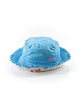 UV Skinz Bucket Hat One Size (Youth)