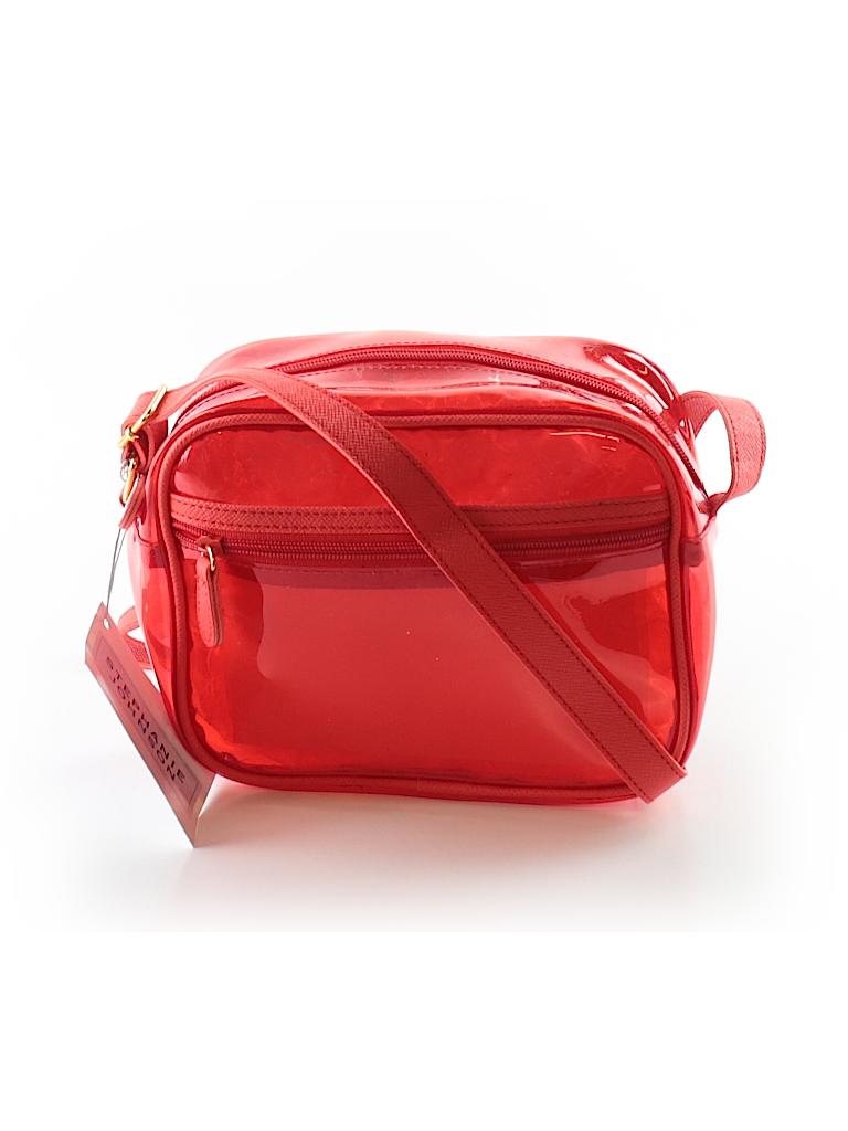 Pin It Stephanie Johnson Women Makeup Bag One Size