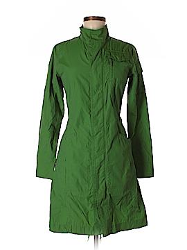 Spiewak Coat Size XS