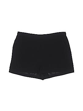 Tildon Dressy Shorts Size 10