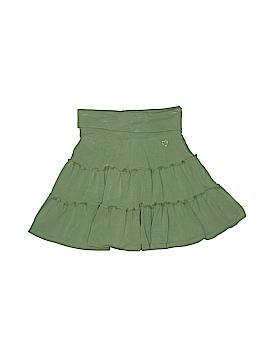 Gap Skirt Size 6 - 7