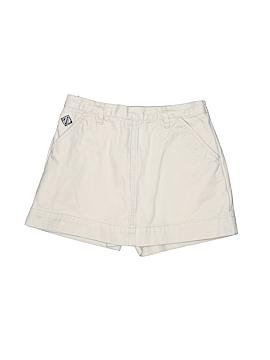 Ralph Lauren Skort Size 6