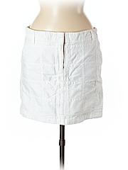 Ann Taylor LOFT Outlet Women Casual Skirt Size 8 (Petite)