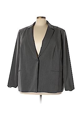 Enlo Blazer Size 26 W (Plus)