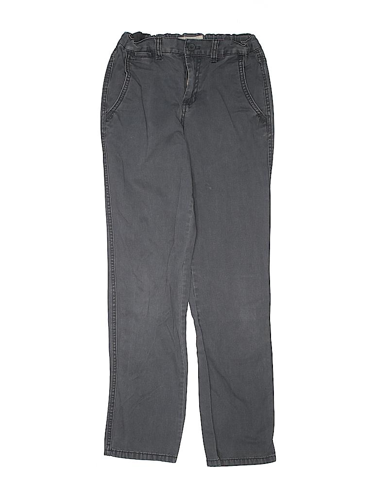 Cherokee Boys Jeans Size 16