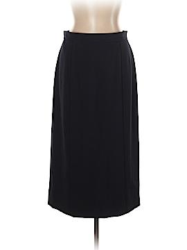 Preston & York Casual Skirt Size 10