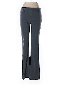 Candie's Dress Pants Size 9
