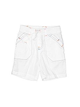 Macy's Khaki Shorts Size 18 mo
