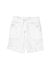 Macy's Boys Khaki Shorts Size 18 mo