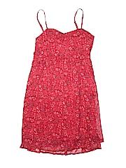 Roxy Girl Girls Dress Size 12/14