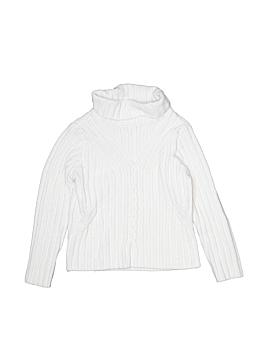 Greendog Pullover Sweater Size 5