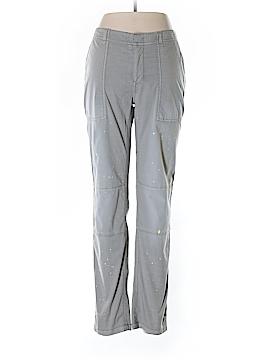 Marrakech Casual Pants 29 Waist