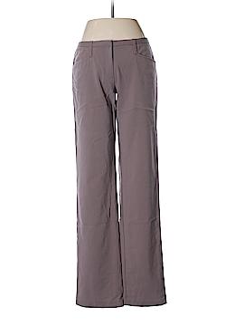 Leon Max Wool Pants Size 6