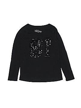 PSNY Long Sleeve T-Shirt Size 12