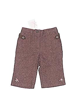 Janie and Jack Dress Pants Size 6 mo