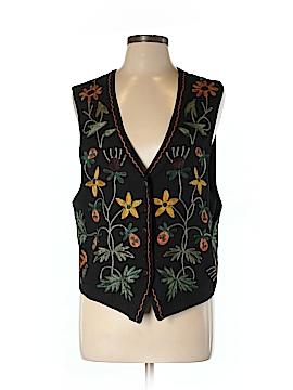 Hype Vest Size L