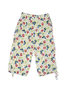 Il Gufo Casual Pants Size 5T